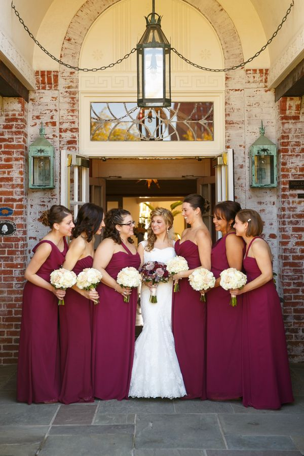1000 Images About Fall Wedding Ideas On Emcraft Org