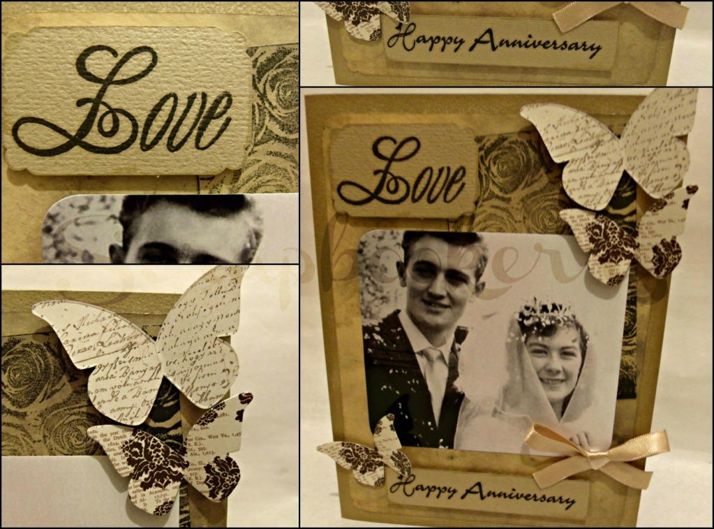 Gifts For A 50th Wedding Anniversary Traditional: 50th Wedding Anniversary Cards