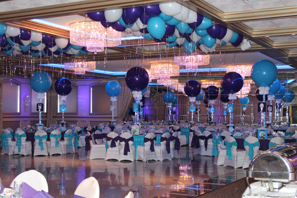 1000 Images About Purple And Turquoise Party On Emasscraft