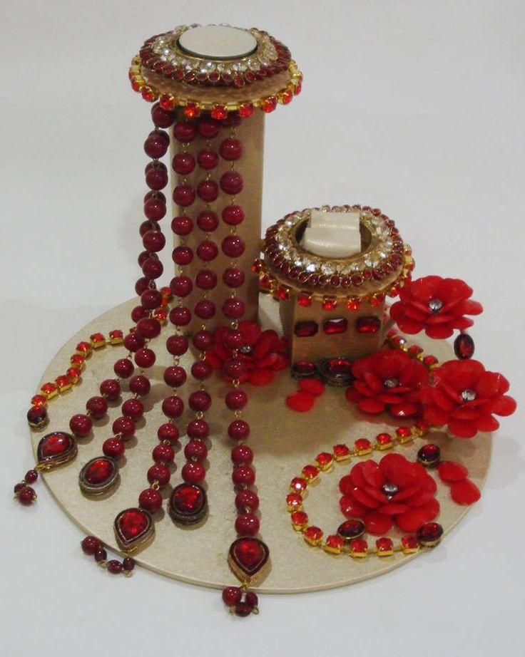 Indian Wedding Gifts Packing Ideas Wedding Gift Packing Designer