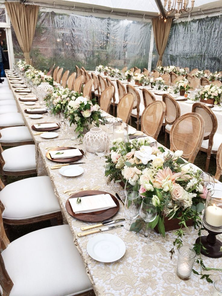 Emejing Vintage Wedding Reception Decor Pictures - Styles & Ideas ...