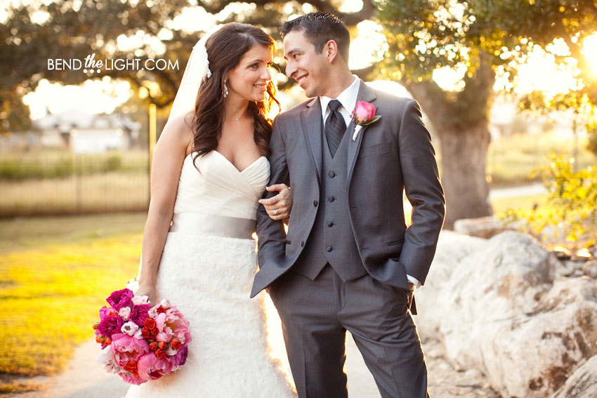 Groom Grey Suit | Wedding Tips and Inspiration