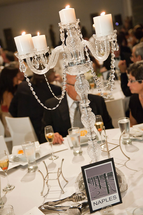 Wedding centerpieces chandelier 1000 images about sweet 16 suspended wedding centerpieces floral chandeliers aloadofball Gallery