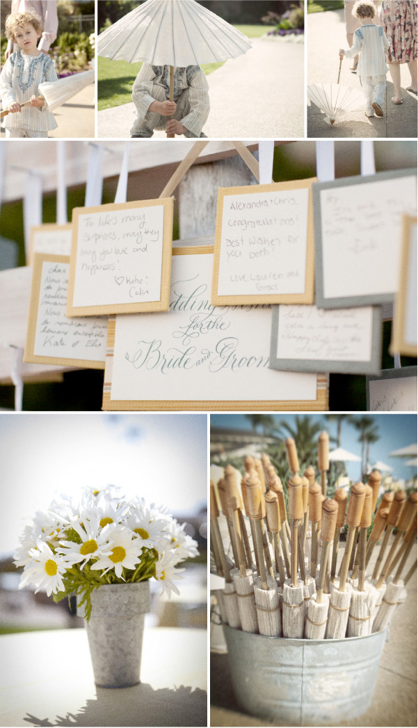 Nature themed wedding decorations images wedding decoration ideas nature themed wedding decorations junglespirit Gallery