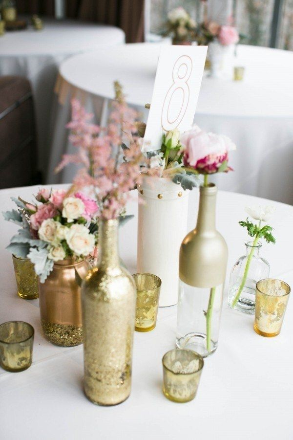 Easy wedding centerpieces 1000 images about wedding decorations on emasscraft org easy to make wedding table centerpieces 1000 ideas about diy solutioingenieria Choice Image