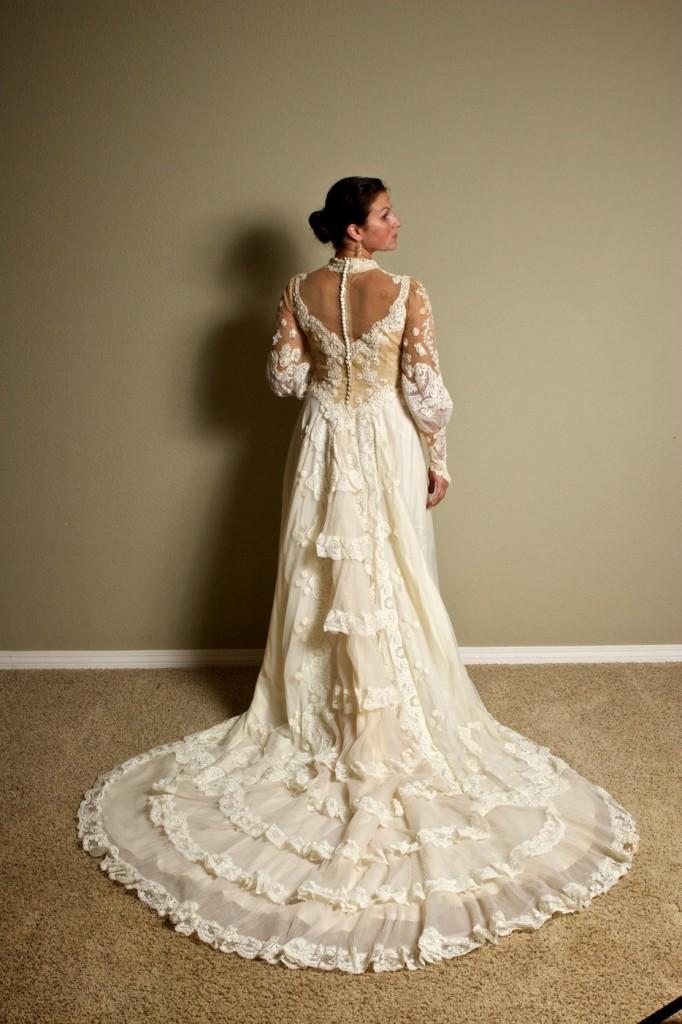 Victorian Era Wedding Dresses Fashion Dresses,Big Wedding Dresses With Long Trains