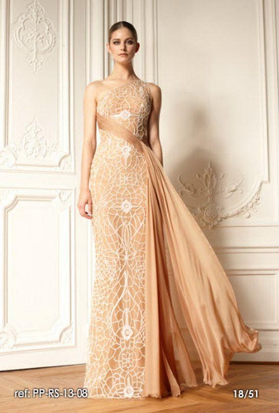 Best Wedding Dress For Older Brides