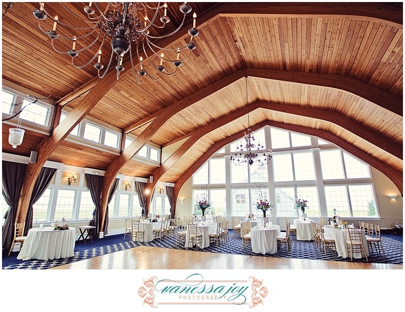 1000 Images About Wedding Venues Nj On Emcraft Org