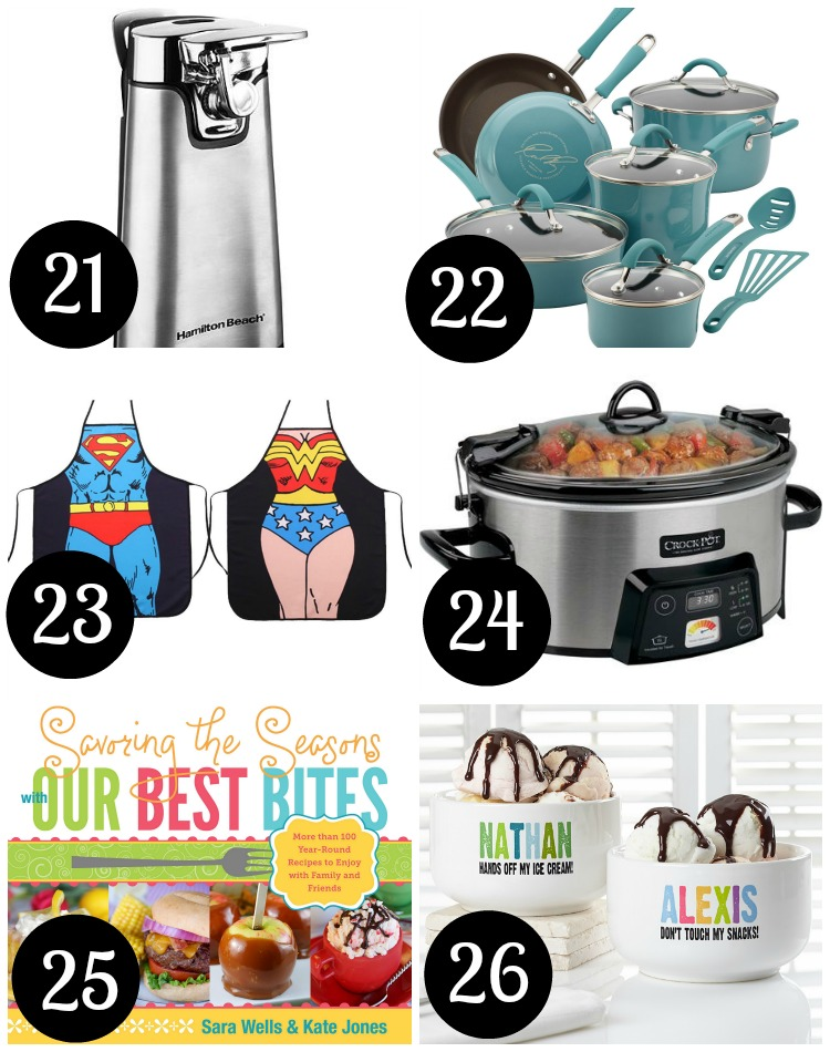 Good wedding gifts 101 of the best wedding gifts junglespirit Choice Image