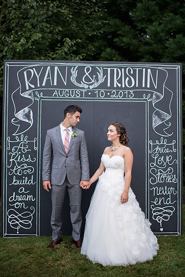 Wedding Photo Booth Alternatives Gallery