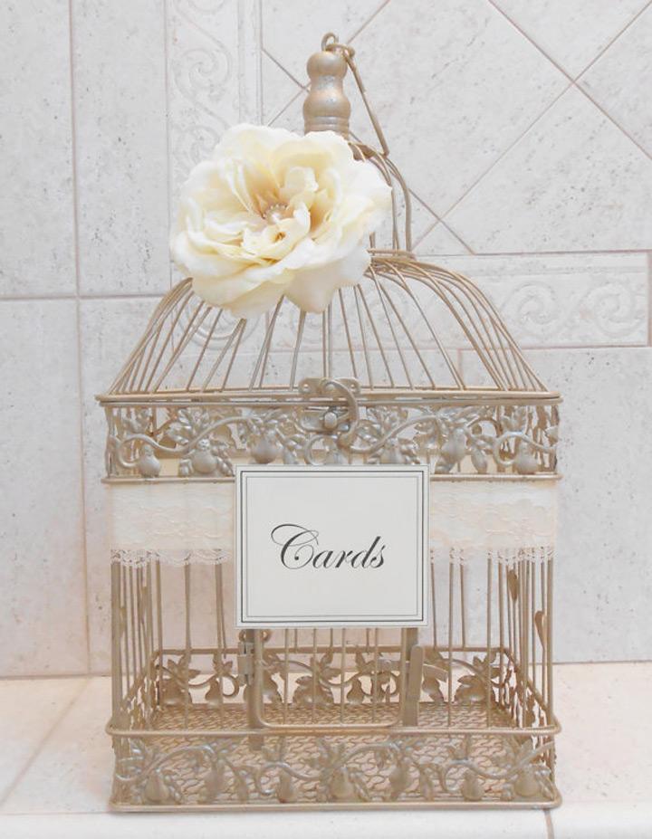 Wedding Card Box Ideas – Card Box Ideas Wedding