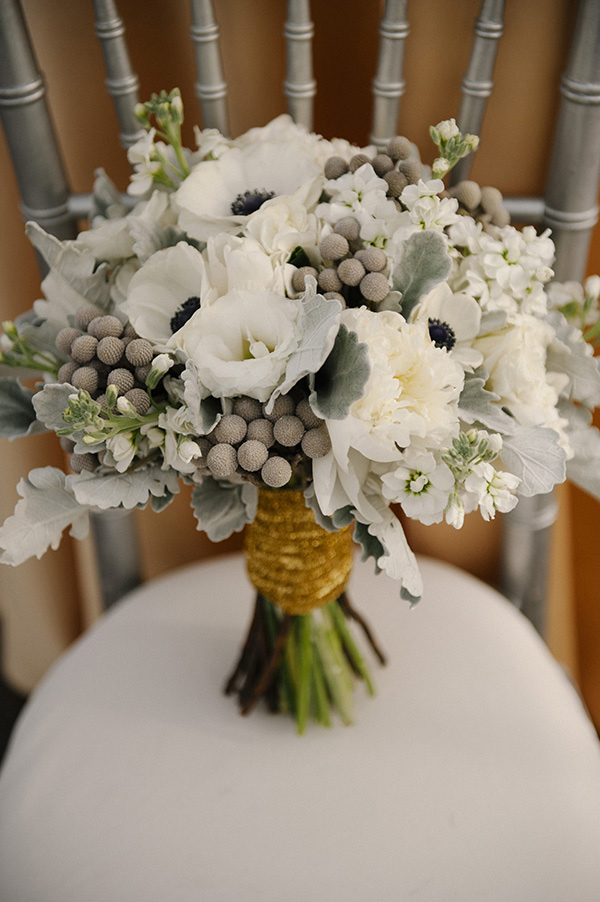 White Wedding Flowers Names Gallery - Flower Decoration Ideas