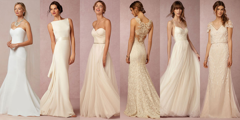 Wedding Dresses  Affordable : Affordable wedding dress