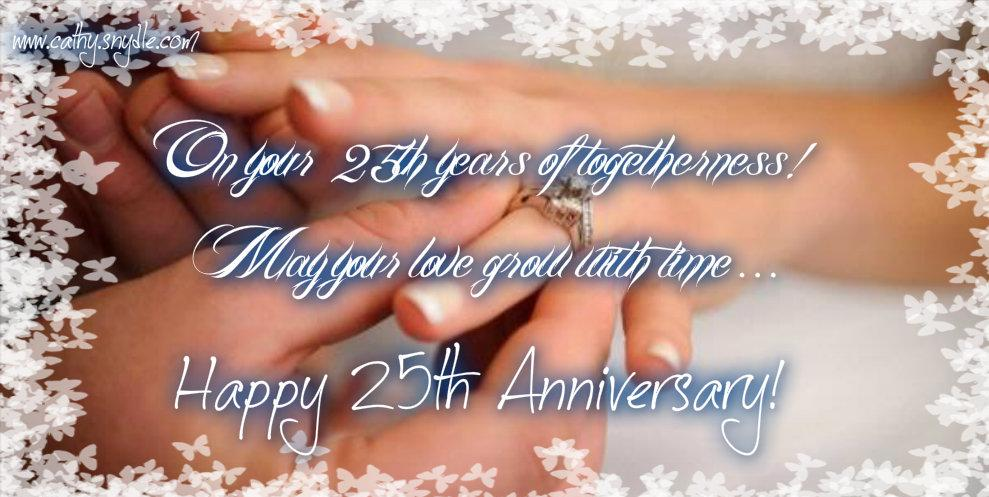 Wedding anniversary wishes for couple wedding congratulation