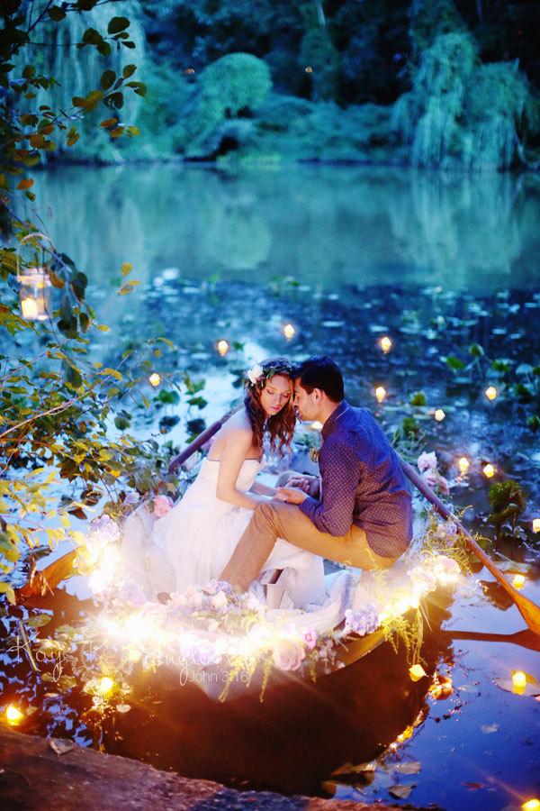 Disney Themed Weddings Choice Image Wedding Decoration Ideas