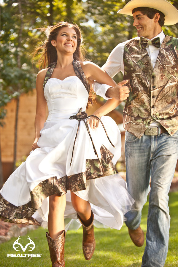 Enchanting Camo Prom Suit Pictures - Wedding Ideas - nilrebo.info