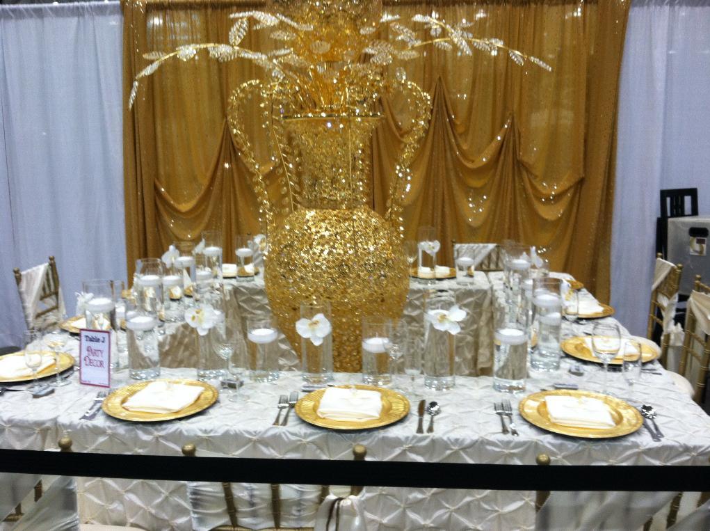 table decorations for 60th wedding anniversary. Black Bedroom Furniture Sets. Home Design Ideas