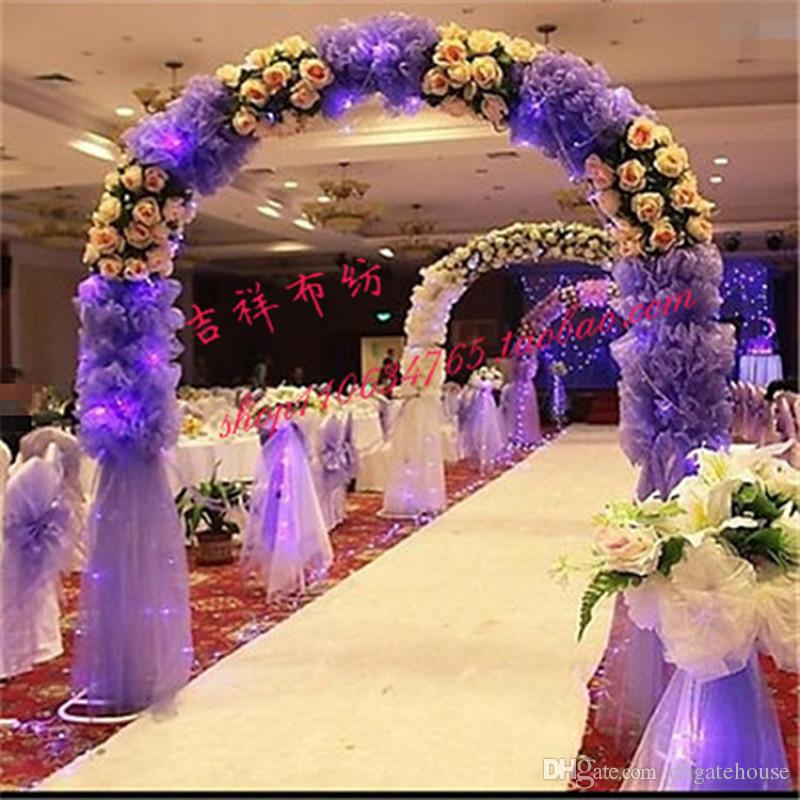 Wedding decorations purple and gold images wedding decoration ideas wedding decorations purple and gold image collections wedding junglespirit Choice Image