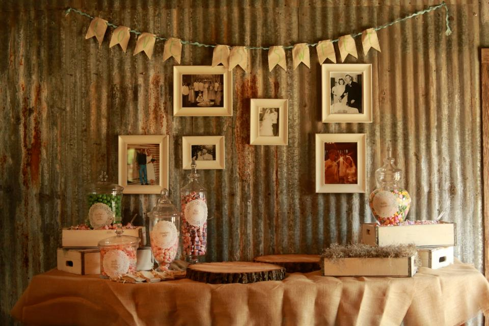 91 Rustic Wedding Decor In Pretoria Stylish Trendy Pallet Wedding