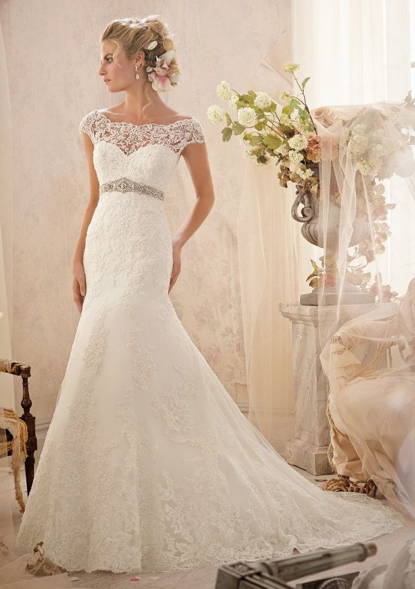 Dallas TX Wedding Gowns Discount_Wedding Dresses_dressesss