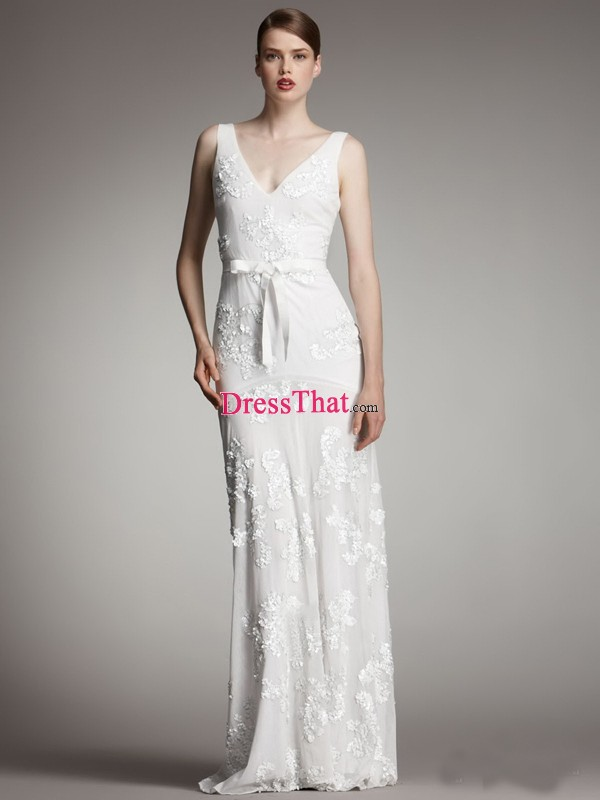 Wedding dresses nj cheap cheap wedding dresses for Wedding dresses new jersey