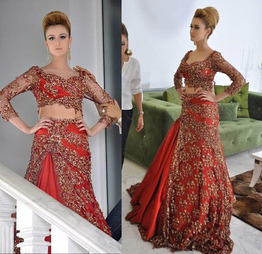 African lace wedding dress for African lace wedding dress