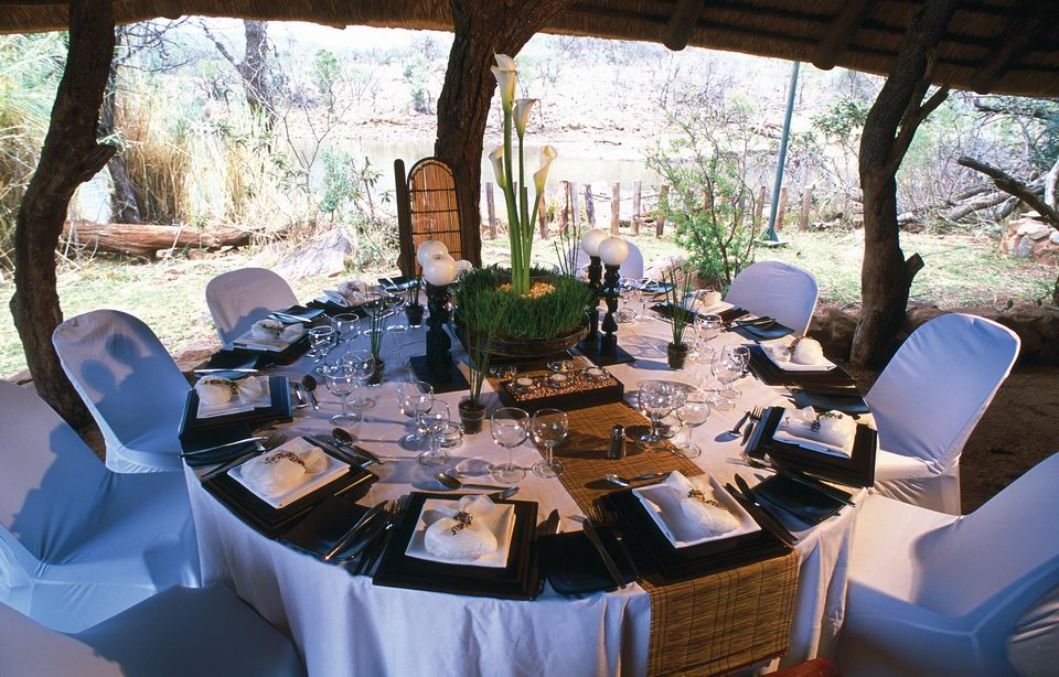 Wedding decoration supplies south africa choice image wedding wedding decor accessories south africa gallery wedding dress wedding decoration supplies south africa image collections wedding junglespirit Choice Image