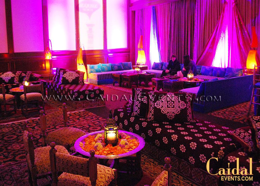 Arabian wedding theme ideas junglespirit Image collections