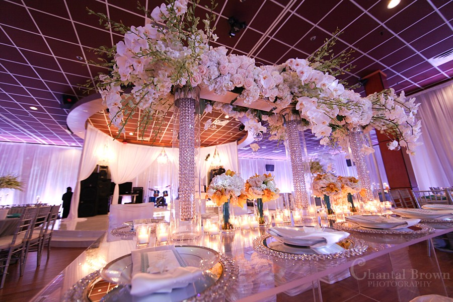 Diamond Wedding Centerpieces Image Collections Wedding Decoration