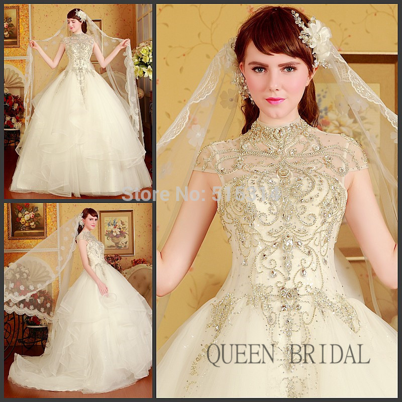 Asian Bridal Dresses Uk Online 92