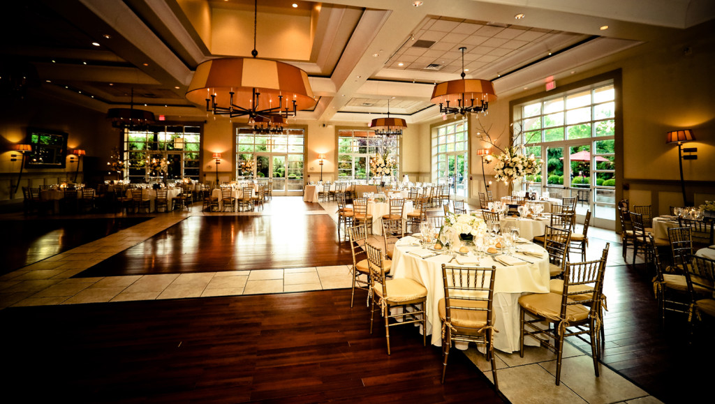 Unique wedding venues nj best wedding venue nj glamorous wedding venues in nj junglespirit Choice Image
