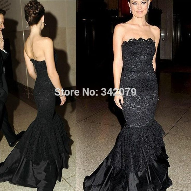 Black Leather Wedding Dresses – Emasscraft.org