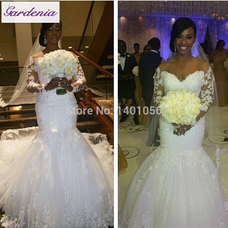Popular Black Woman In Wedding Dress Stock Image - Image Of Bridal Ethnic 24000853