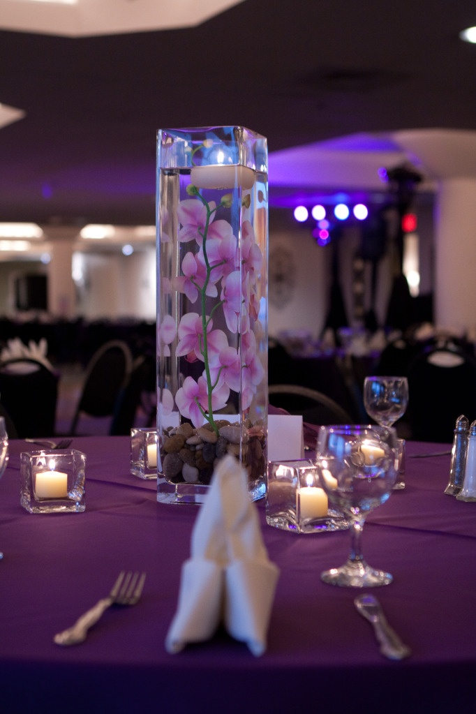 Wedding Vase Centerpiece Ideas Choice Image Wedding Decoration Ideas