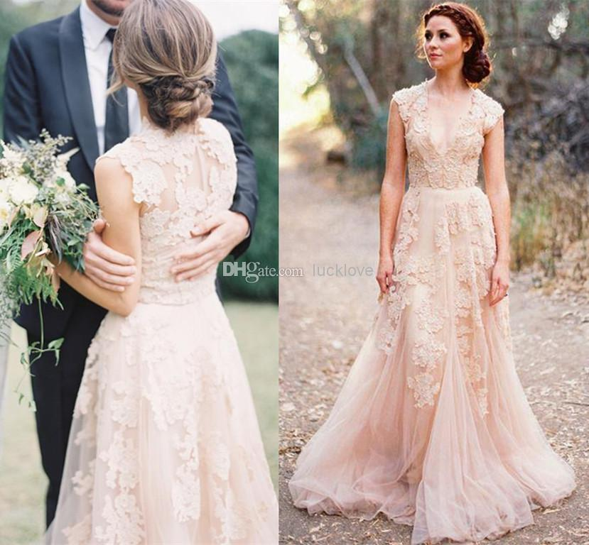Blush Bridesmaid Dresses On Sale – Fashion dresses