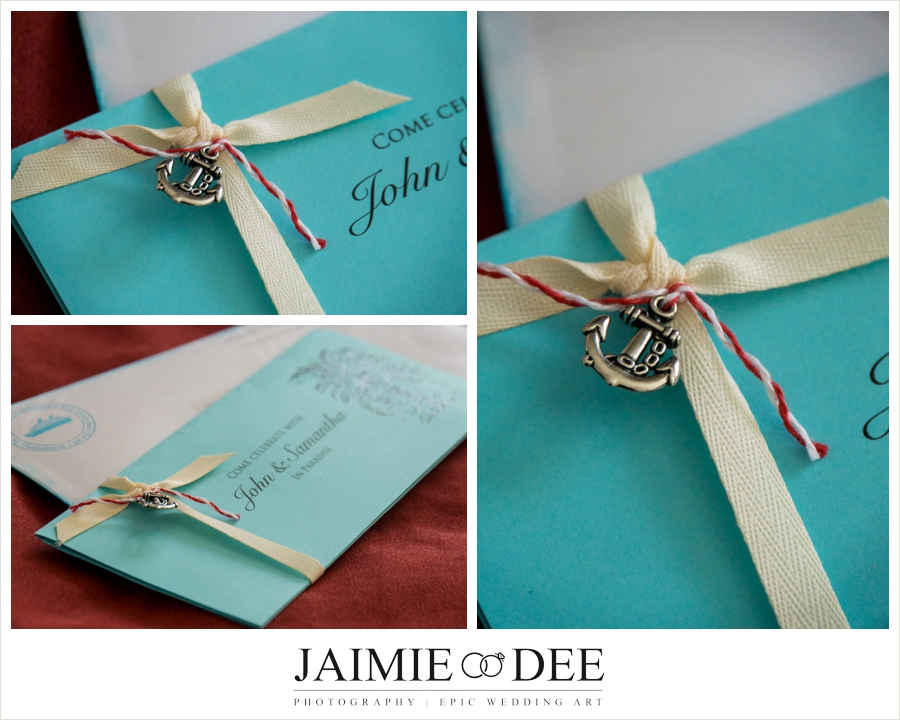 Homemade wedding invitations ideas boarding pass invitations for a cruise wedding solutioingenieria Image collections