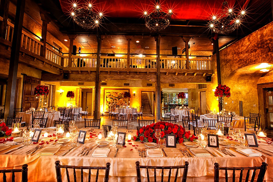 Best Unique Wedding Venues In Florida Ideas - Styles & Ideas 2018 ...