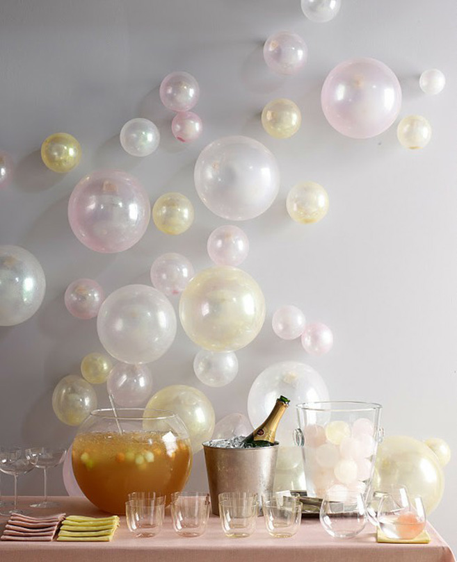 Bridal shower decoration ideas the elegant and simple bridal bridal shower decoration ideas the elegant and simple bridal emasscraft altavistaventures Gallery