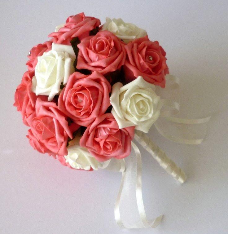 Brilliant white flower bouquets for weddings wedding ideas mightylinksfo