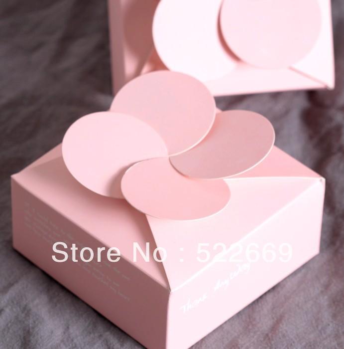 Wedding Cake Box Design Ideas Wedding Cake Box Designs Ide