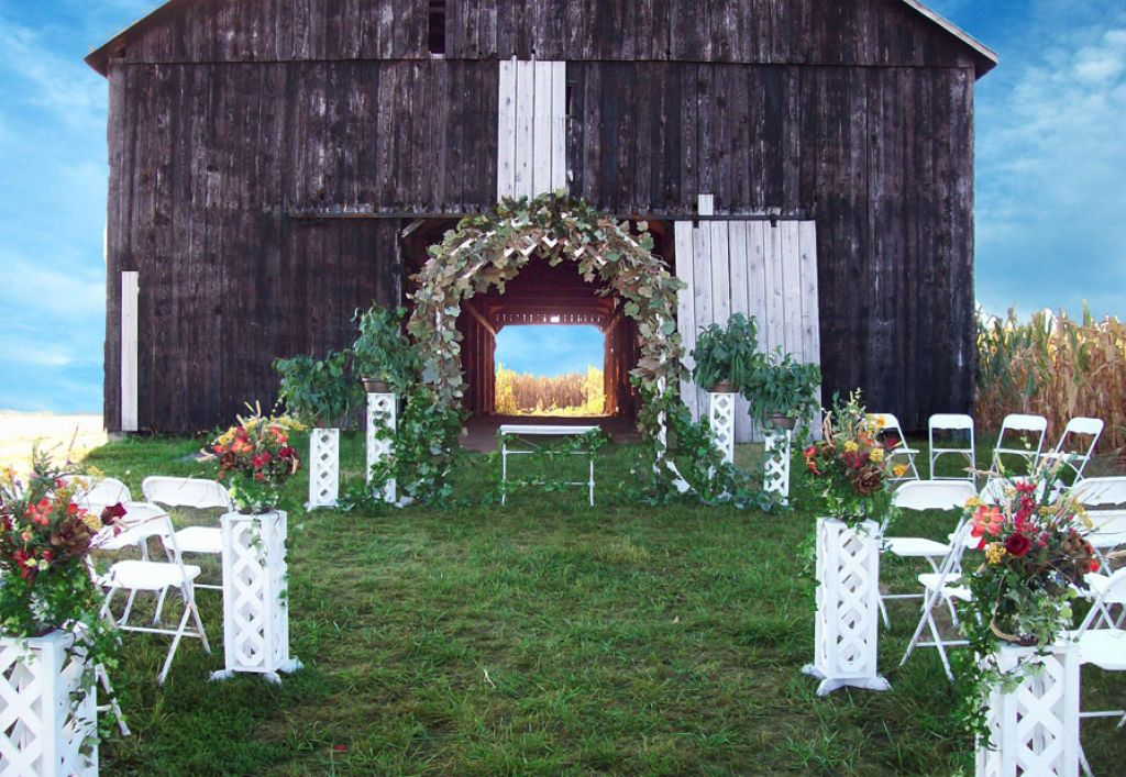 camo wedding decoration ideas camo wedding table centerpieces 2399