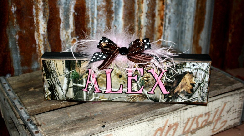 camo wedding supplies decorations camo wedding table centerpieces 2417