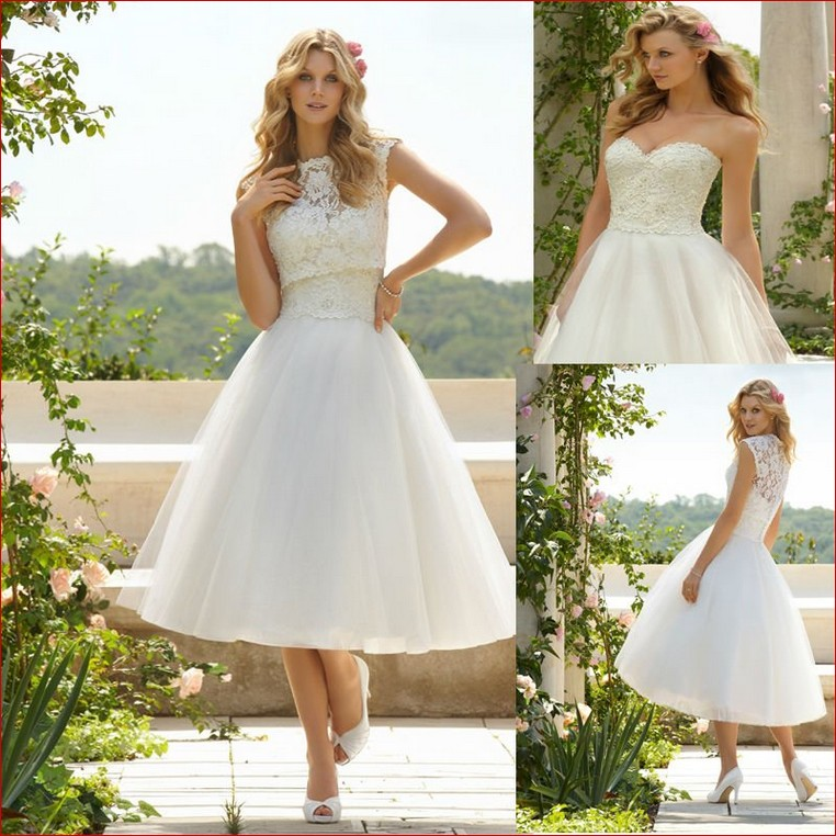 Casual outdoor wedding attire for Casual outdoor wedding dresses