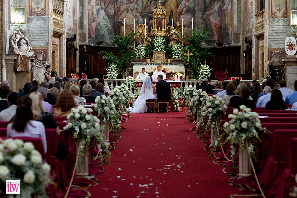 Images of wedding decorations in church catholic church wedding decorations church wedding decorations junglespirit Choice Image