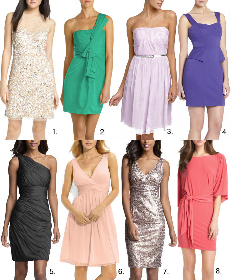 Outfits to wear to a wedding for Inexpensive dresses to wear to a wedding