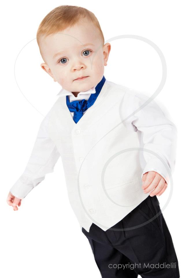 christening clothes for boys babys wedding suit baby boys