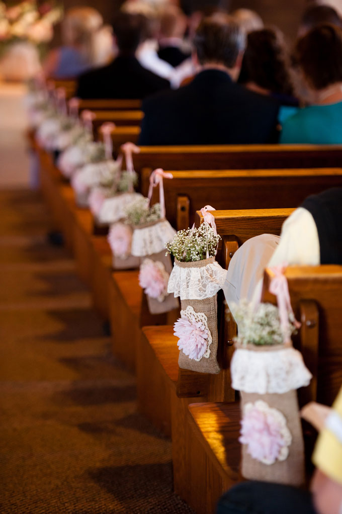 Wedding decoration ideas in church goes wedding holly floral wedding decoration ideas in church junglespirit Image collections