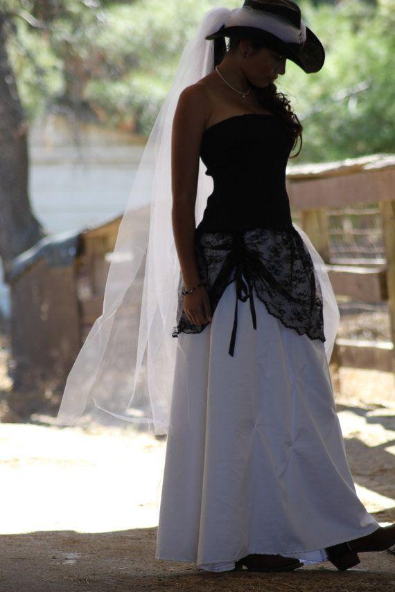 Western Themed Wedding Dresses Gallery Wedding Decoration Ideas