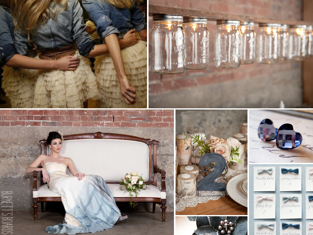 wedding ideas country theme country themed wedding ideas 27838