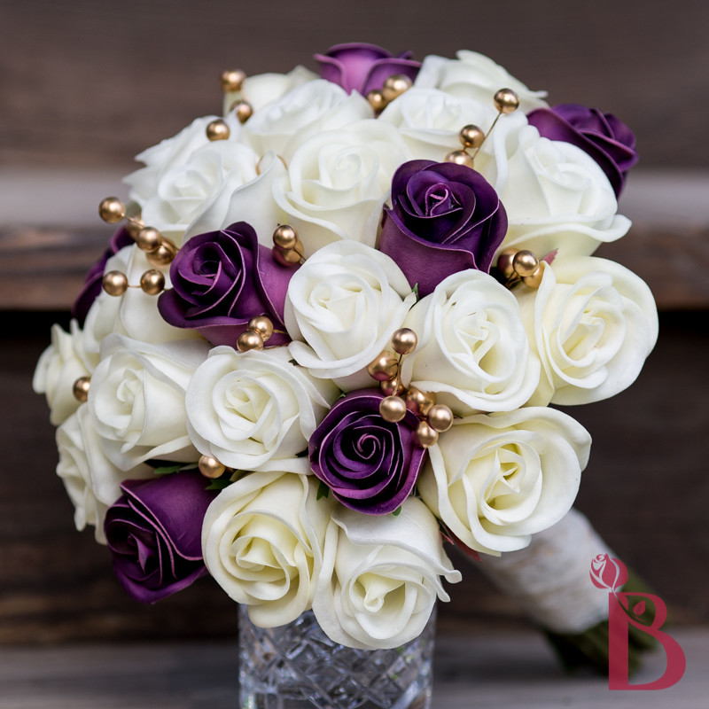Emejing purple and gold wedding colors images styles ideas 2018 emejing purple and gold wedding colors images styles ideas 2018 junglespirit Choice Image